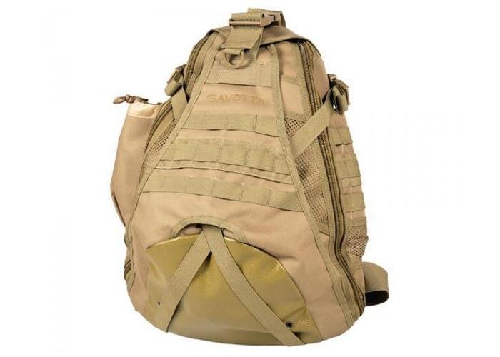 Где купить в финляндии рюкзак savotta naalireppu средний полевой рюкзак lc-1 армии сша medium, олива, b одессе