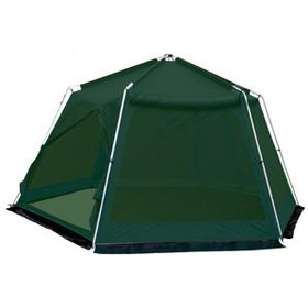 Палатка-Шатер AVI-OUTDOOR Ahtari Moskito Sharer.