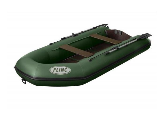 лодка flinc новосибирск